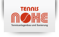 Tennis Nohe Online-Shop